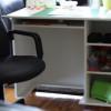 NEW! Custom made Scrapbooking Workstations!